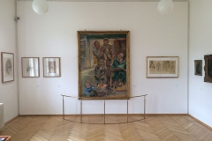csm_Das_Museum_im_Wiegelehaus_zeigt_unter_anderem_Werke_des_hier_geborenen_Franz_Wiegele_6a3d5c0899