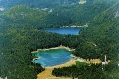 laghi-di-fusine-lakes-two-italy