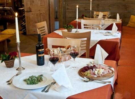 restaurant_013