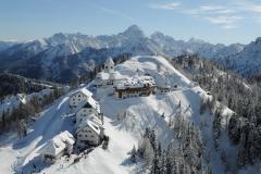 skiing_mtn