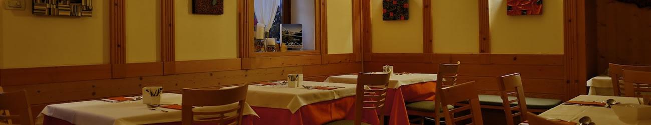 restaurant_header_1.jpg